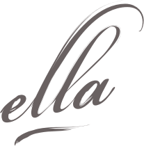 Ella Dining Room and Bar
